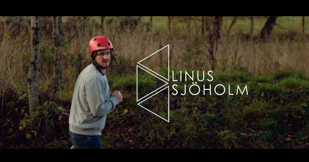 linus_sjoholm_2012_recap