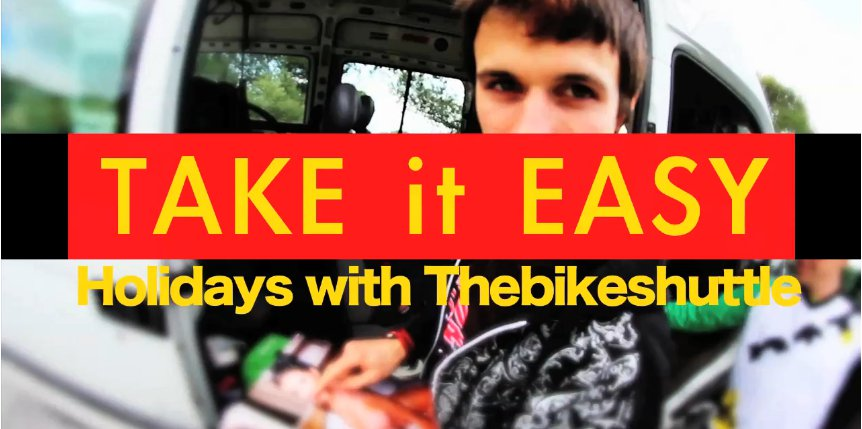 ludovic_may_jerome_clementz_take_it_easy_the_bike_shuttle