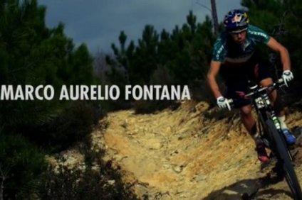 marco_aurelio_fontana_redbull_finale_ligure