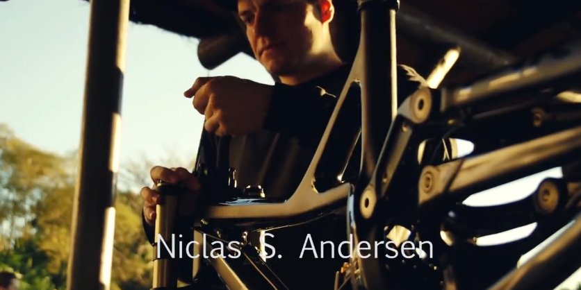 niclas_andersen_damage_inc_demo_2013_malaga