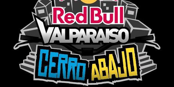 redbull_valparaiso_cierro_abajo_2013_cover