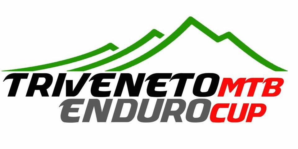 triveneto_mtb_enduro_cup