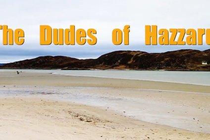 dudes_of_hazzard_dudeumentary_2013