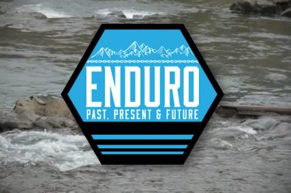 eyesdown_films_enduropast_present_future
