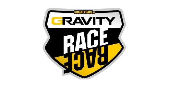 gravity_race_2013