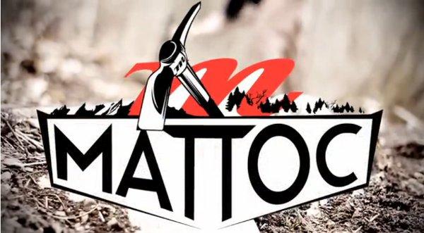 manitou_mattoc_2013