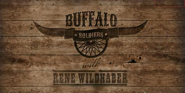 rene_wildhaber_buffalo_soldier