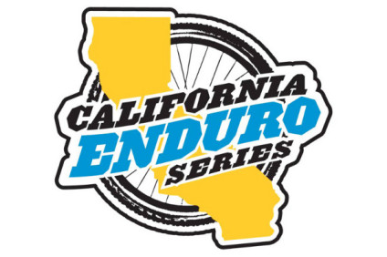 California_Endur_Series