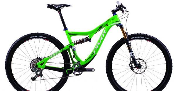 PIVOT-429C-green-side-XX1-DT-sram_LR-1024x6082