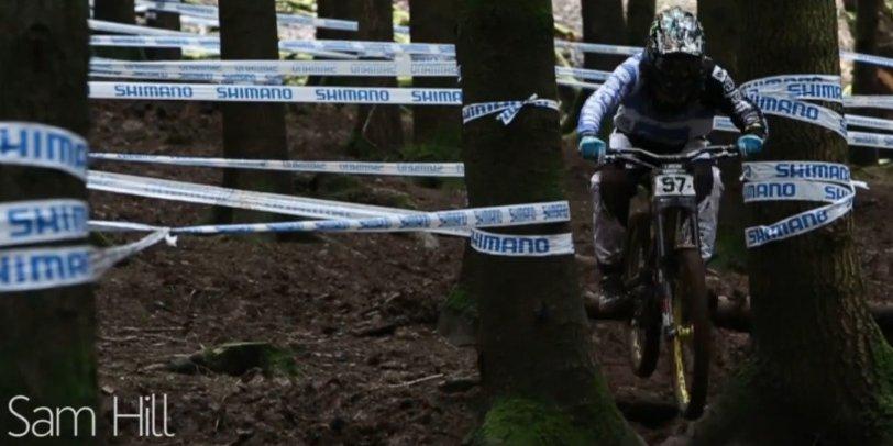 aspect_media_ride-io_sam_hill_british_downhill_1_2013