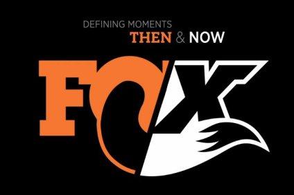 fox_racing_shox-museum_2013_cover