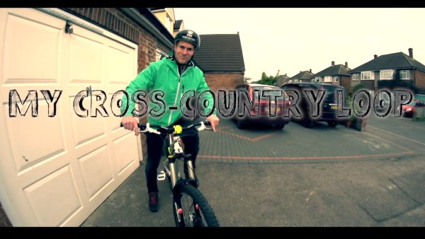 sam_pilgrim_cross_country_loop