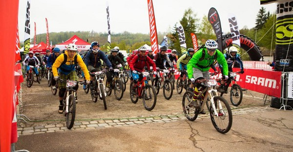 specialized_sram_enduro_series_2013_start_1