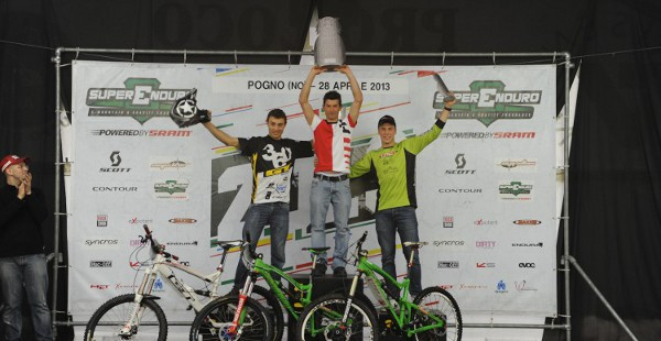 superenduro_sprint_2_pogno_2013_podio_1