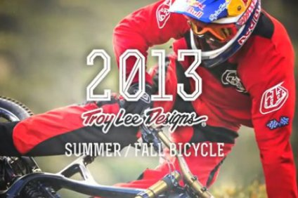 troy_lee_design_summer_fall_bike_2013