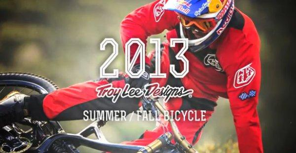 troy_lee_design_summer_fall_bike_2013