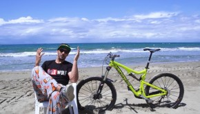 cedric_gracia_through_my_eyes_episode_1_punta_ala_enduro_world_series