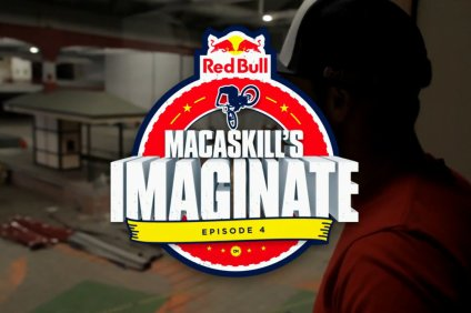 danny_macaskill_imaginate_red_bull_episode_4