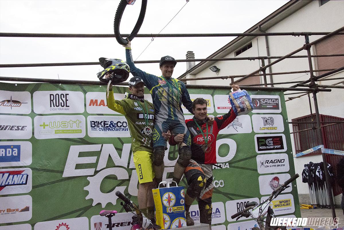 ecl_petosino_2016_podio_uomini