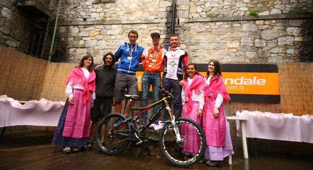 enduro_bike_cup_colle_di_nava_2013_gambirasio_fregona_caire_1