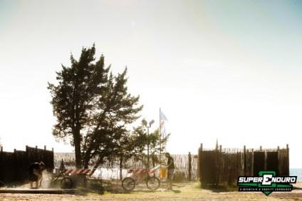 enduro_world_series_punta_ala_2013_bikes