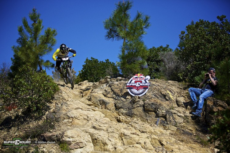 enduro_world_series_punta_ala_2013_preview