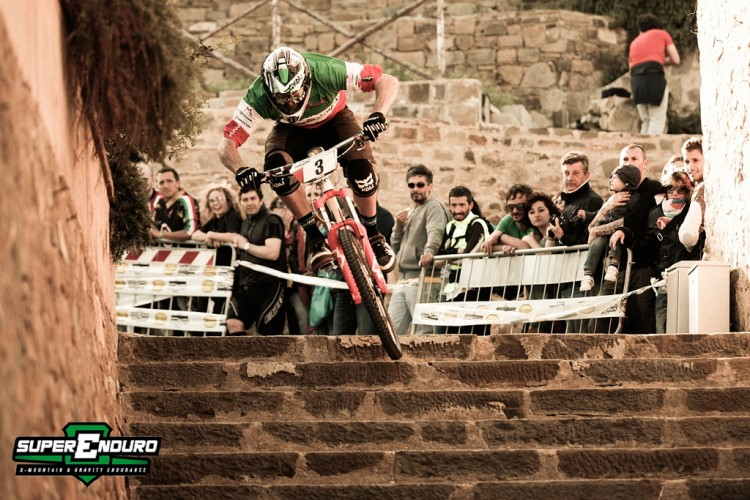 enduro_world_series_punta_ala_2013_sottocornola