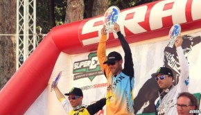 enduro_world_series_punta_ala_podium_fabien_barel_jeorme_clementz_jared_graves