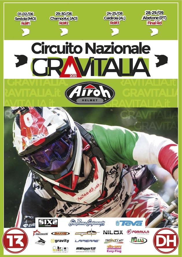 gravitalia2013_poster_def_02