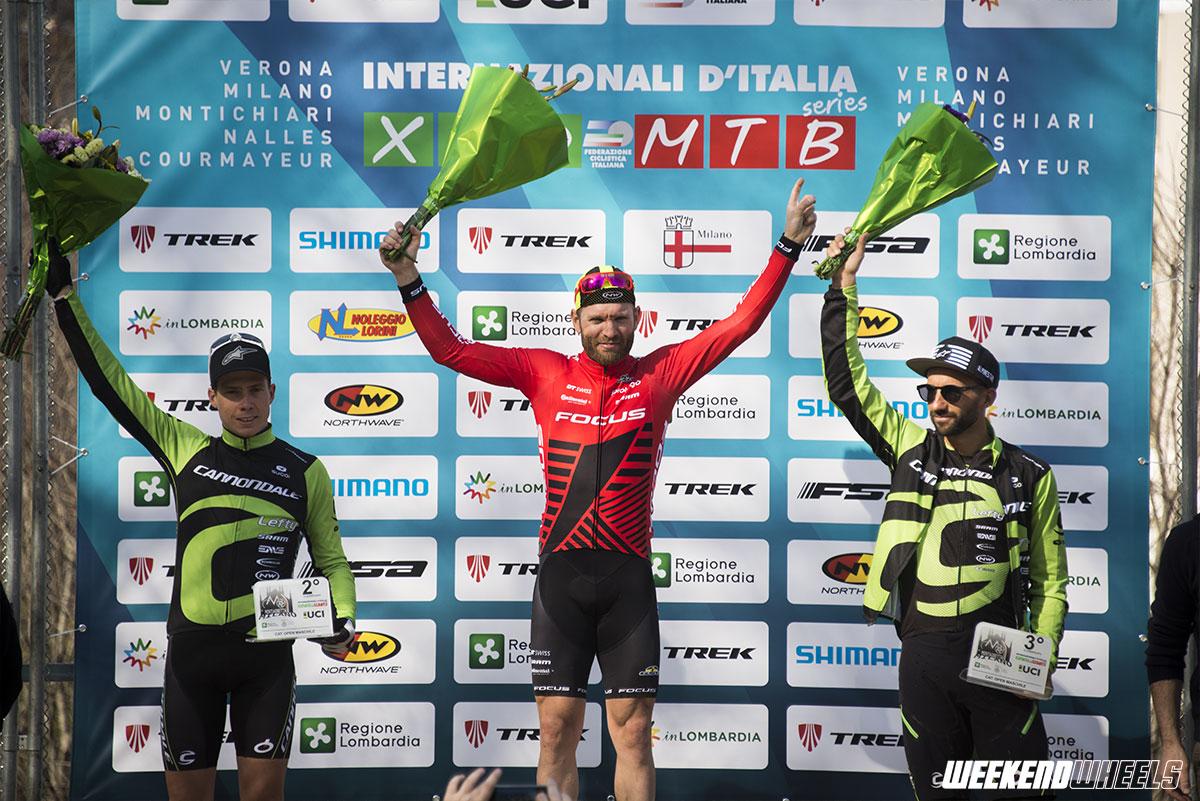 internazionali_xc_milano_2017_podio_uomini