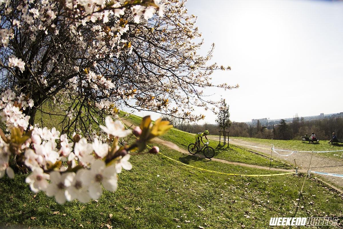 internazionali_xc_milano_2017_primavera