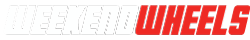 Yeti Elevation All Mountain Series | WeekendWheels Mountain Bike Web Magazine