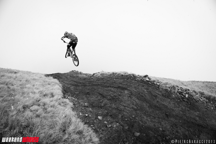 monte_tamaro_bike_park_2013_nico_zanutti