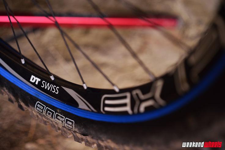 punta_ala_ews_nico_lau_bike_check_cube_stereo_dt_swiss