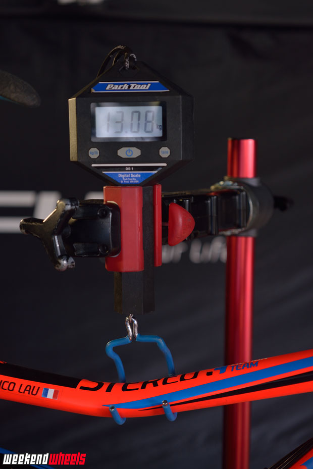 punta_ala_ews_nico_lau_bike_check_cube_stereo_weight