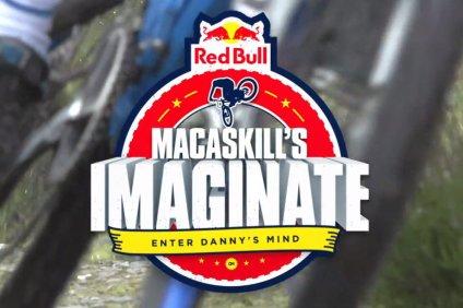red_bull_danny_macaskill_imaginate