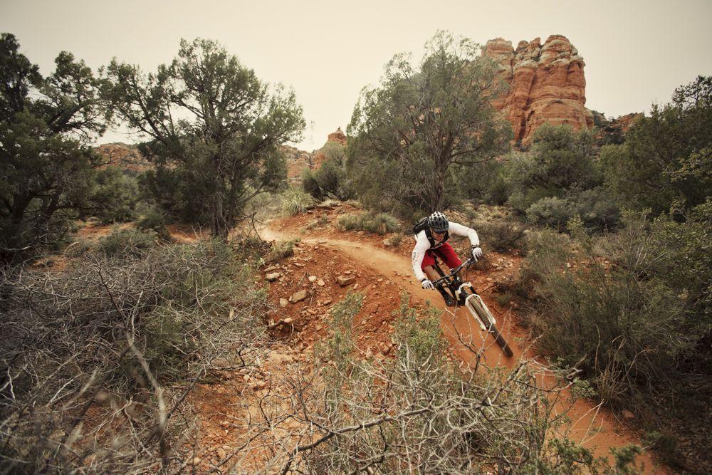 sram_avid_curtis_keene_chasing_trail