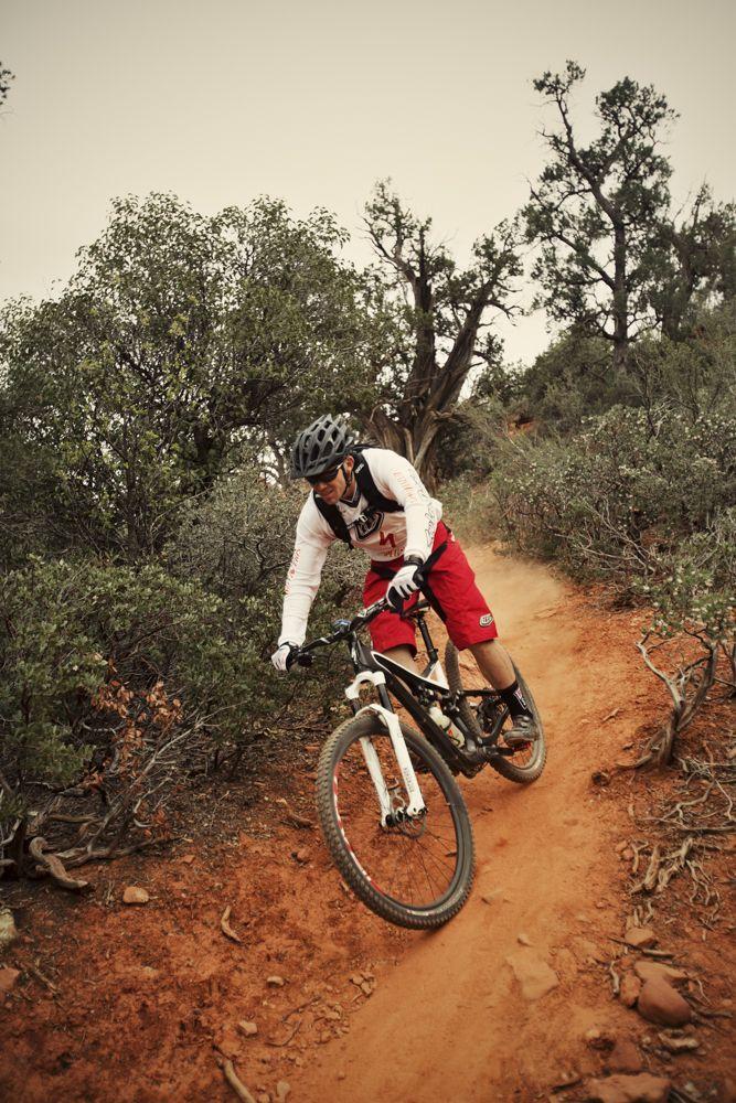 sram_avid_curtis_keene_ride