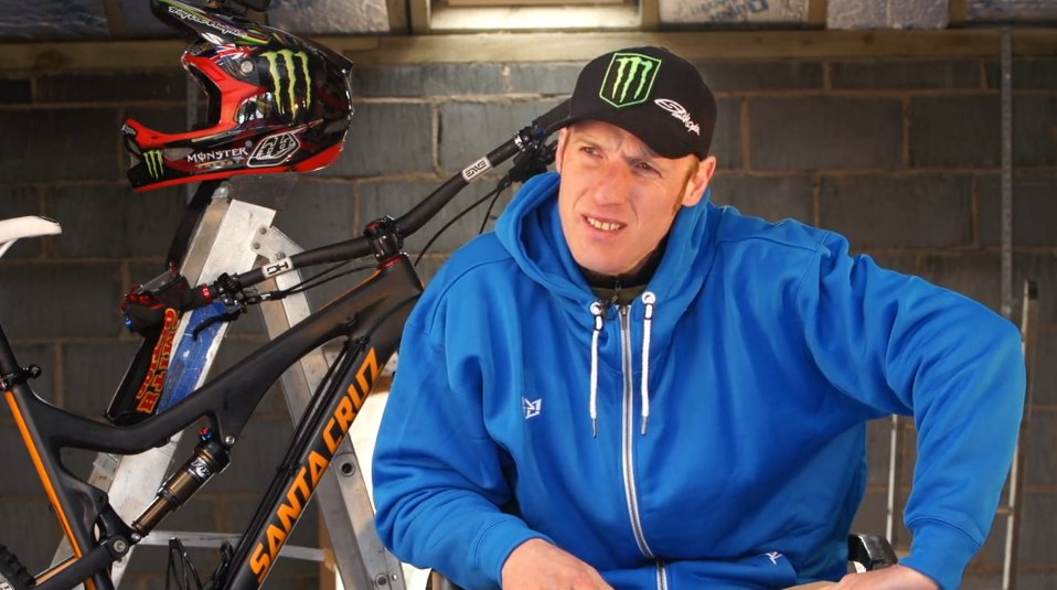 this_is_peaty_season_2_episode_1_steve_peat