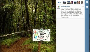 twitter_enduro_world_series_punta_ala_2013