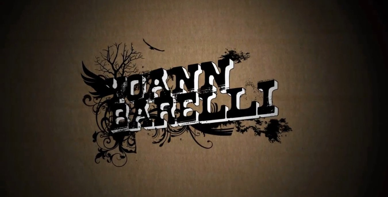 yoann_barelli_video_intro_2013