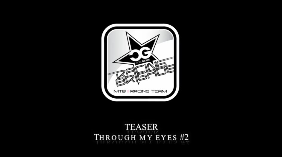 cedrci_gracia_through_my_eyes_ep_2_teaser