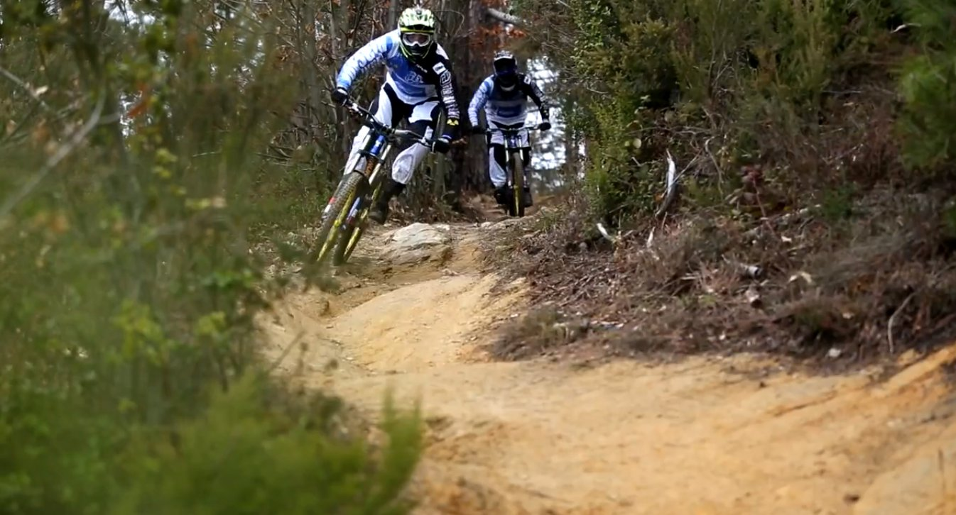 chainreaction_cycles_on_the_hunt_2013_san_romolo