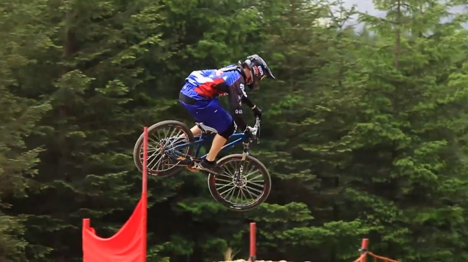 david_graf_gates_nicolai_4x_fort_william_2013