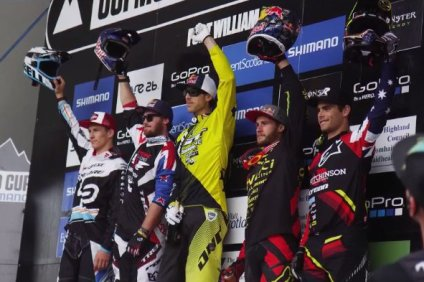 fort_william_uci_world_cup_2013_podium_men_downhill