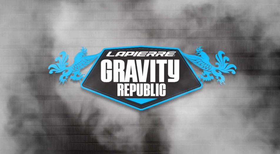 lapierre_gravity_republic