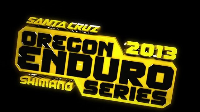 santa_cruz_shimano_oregon_enduro_series_2013