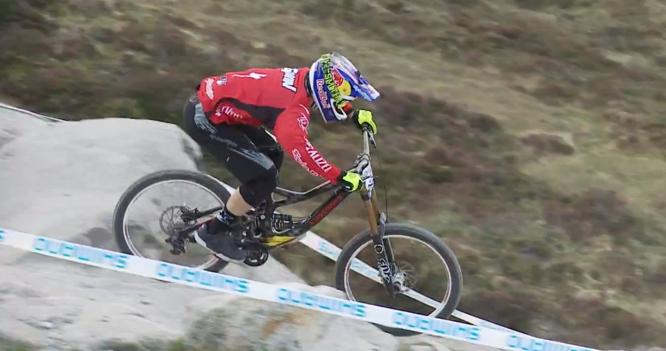 specialized_fort_william_2013_aaron_gwin