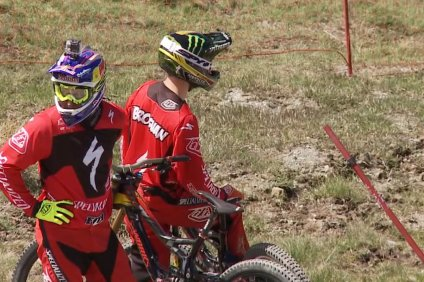 specialized_fort_william_2013_aaron_gwin_troy_brosnan