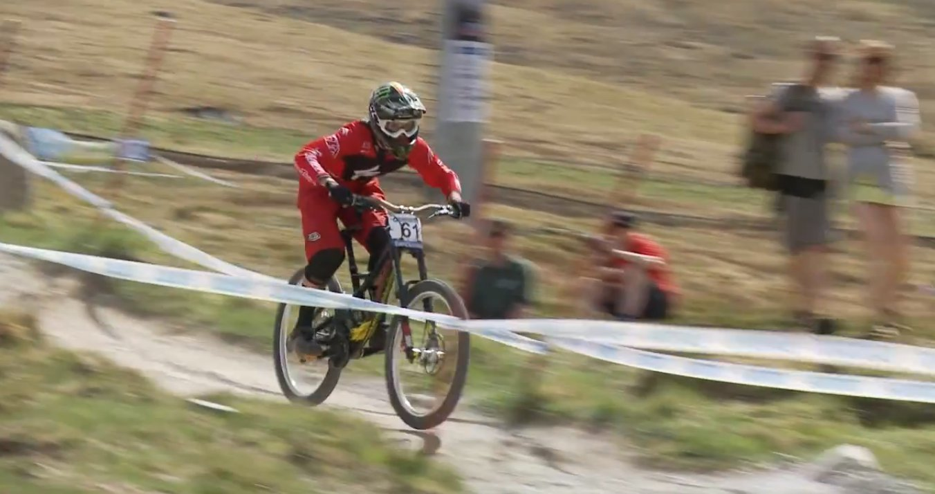 specialized_fort_william_2013_troy_brosnan